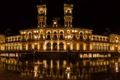 Ayuntamiento-1