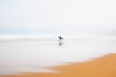 200.Surfer Color-2