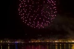 Donosti-Fuegos-2012-017.800