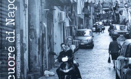 Il cuore di Napoli, de Virgilio Hernando Vañó